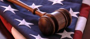 Factores a tener en cuenta en la internacionalización de un despacho de abogados